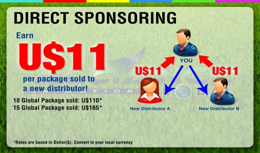 aim-global-marketing-plan-direct-sponsoring.jpg