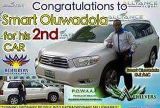 aim-global-success-story-from-Nigeria-Smart-Oluwadola.jpg