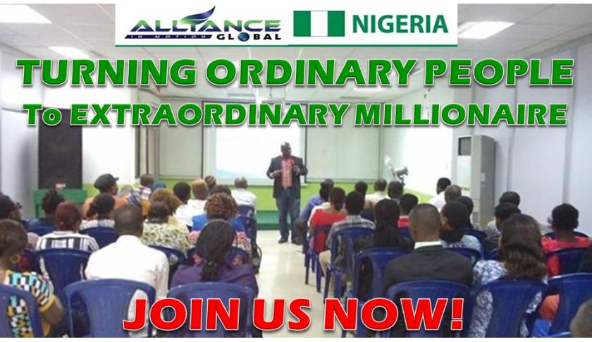 TURN-NIGERIA.png